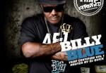 Billy Blue – Trap Certified Official Mixtape