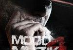 Joe Budden – Mood Muzik 4: A Turn for the Worst Official Mixtape