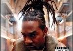 Busta Rhymes – Untitled Mixtape