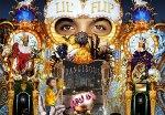 Lil Flip – Dangerous Official Mixtape