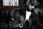 Lil Twist – The Takeover: Carte Blanche Edition Mixtape