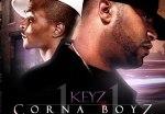 T.I. And Bun B – Corna Boyz 11 Mixtape By Dj Keyz