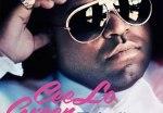 Cee Lo Green – The Lady Killer Mixtape Tracklist