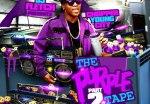 Chopper Young City The Purple Tape 2 Mixtape By Dj Fletch