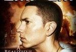Eminem – A Beautiful Mind Mixtape