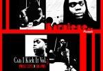 Karniege – Can I Kick It Vol. 5 Mixtape