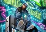 Lil Wayne – @LilTunechi Mixtape
