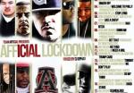 Team Afficial – Afficial Lockdown (The Sequel) Mixtape by DJ Ophax