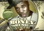 A-Mafia – Get Money Music Official Mixtape By Duke Da God & J Armz