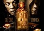 Eminem & Dr. Dre – Back To The Basics Mixtape