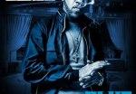 Lloyd Banks – Blue Friday Mixtape