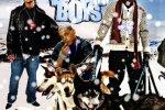 Gucci Mane & Waka Flocka – Brick Boys Mixtape