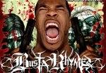 Busta Rhymes – I'm Mad Mixtape By DJ Love Killed Kurt