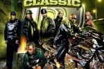 Ruff Ryders – Classic Mixtape By Dj Book