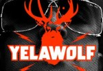 Yelawolf – Billy Crystal Mixtape