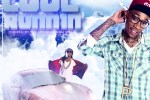The LiteShado DJ Nilla – Cool Runnin Mixtape