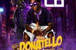 Ceddy Lo – Donatello Mixtape by Trap-A-Holics