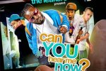 The Leakers – Can You Hear Me Now Vol 2 Mixtape By DJ Noize
