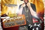 Dorrough – Gangsta Grillz: Code Red Official Mixtape By Dj Drama