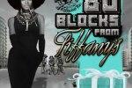 Camp Lo & Pete Rock – 80 Blocks From Tiffany's Mixtape