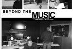 Antwan Davis – Beyond The Music Mixtape