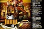 Big Mike – R&B Jumpoff Mixtape