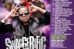 DJ Ant-Lo – Swaggerific 3 Mixtape