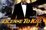 B. Bub – License To Kill Official Mixtape By Dj HeadBussa