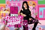Big Mike – Ruler Season 2K11 Barbie Proof Mixtape