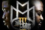 Rick Ross & Meek Mill – Boss Status 3 Mixtape