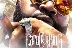 Rick Ross – Carol City King 2K11 Mixtape