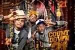 Street Executives – Countdown 21 Mixtape By DJ Teknikz & DJ E.Sudd