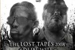 Belly & Kurupt – The Lost Tapes Official Mixtape By Dj Ill Will