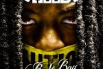 Ace Hood – Body Bag Official Mixtape By DJ Infamous