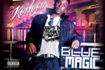 Korleon – Blue Magic Official Mixtape by TrapsNTrunks & Cartune Netwerk