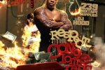 Busta Rhymes – Respect The Conglomerate Mixtape By Dj Hood
