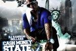 Cash Money State Of Mind Mixtape By DJ Ransom Dollars
