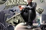 Lloyd Banks – City Of Angels Mixtape By Dj Tapemasters INC