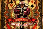 CyHi The Prynce – Royal Flush 2 Official Mixtape