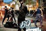 B.G. – History Of A Street Legend Official Mixtape By Bigga Rankin