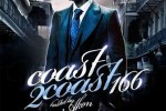 Coast 2 Coast 166 Mixtape Hosted By Akon
