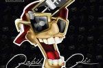 Dj Rapid Ric – Whut It Dew Official Mixtape (Free Album)