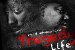 Tupac & Notorious B.I.G – Tragedy Life Mixtape By Dj Fonzy