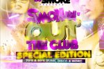DJ Smoke – Smokin Out The Club (70s And 80s Edition) Mixtape