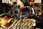 Soulja Boy & Lil B (Based God) – Young Goons Mixtape By Dj Ransom Dollars