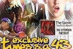 Biggy Jiggy – Exclusive Tunes S.G. 43 Mixtape