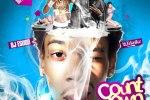 DJ Teknikz – Countdown 22 Mixtape By Street Executives & Dj Esudd