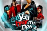 DJ Noize – Can You Hear Me Now 3 Mixtape By DJ Brandnew
