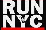 Busta Rhymes – Run NYC Mixtape By Dj Tayhood
