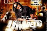 Deebo – True Story Official Mixtape by Ziggla Da Wiggla